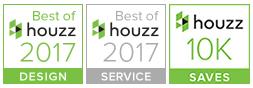 HouzzBestof2017_v2